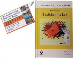 basiskennis_lak_boekenlegger_l